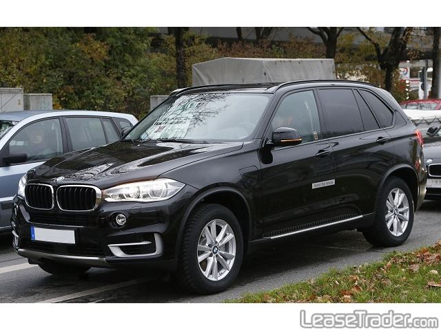2016 bmw x5 xdrive35i. Black Bedroom Furniture Sets. Home Design Ideas