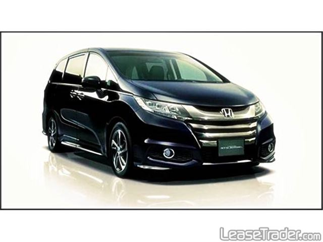 2016 honda odyssey lx. Black Bedroom Furniture Sets. Home Design Ideas