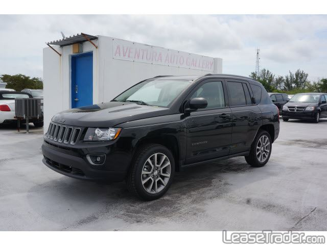 2016 jeep compass high altitude. Black Bedroom Furniture Sets. Home Design Ideas