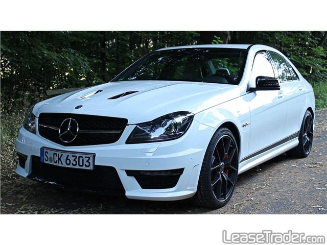 2016 mercedes benz c300 sedan for Mercedes benz c300 residual value