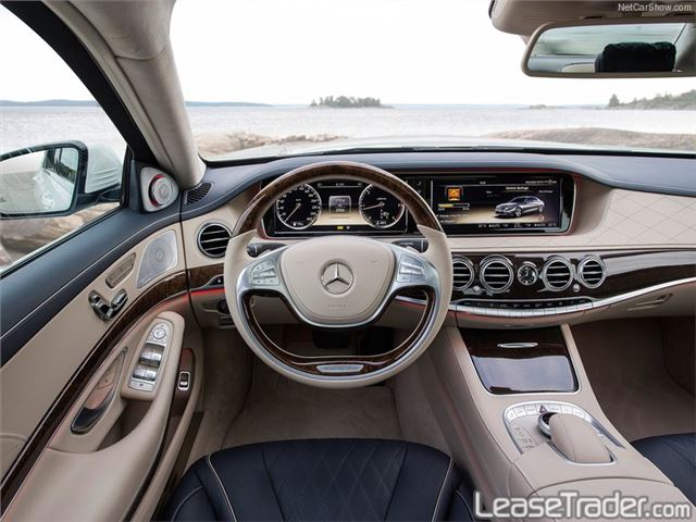 2016 mercedes benz s550 4matic sedan. Black Bedroom Furniture Sets. Home Design Ideas