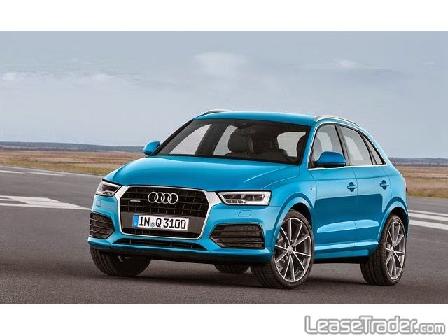 2017 audi q3 premium lease staten island new york per month lease no down payment. Black Bedroom Furniture Sets. Home Design Ideas