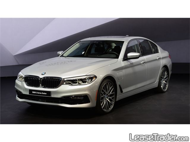 2017 bmw 530i xdrive sedan. Black Bedroom Furniture Sets. Home Design Ideas