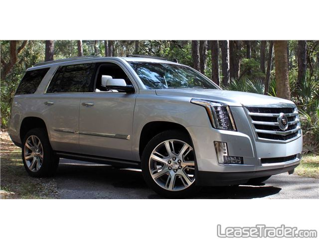 cadillac escalade lease with 25849 on 2017 Cadillac Escalade New Review And Photos further T3 7 5 43056369 moreover 25849 together with Funeralvan in addition 1509 1985 Chevrolet El Camino.