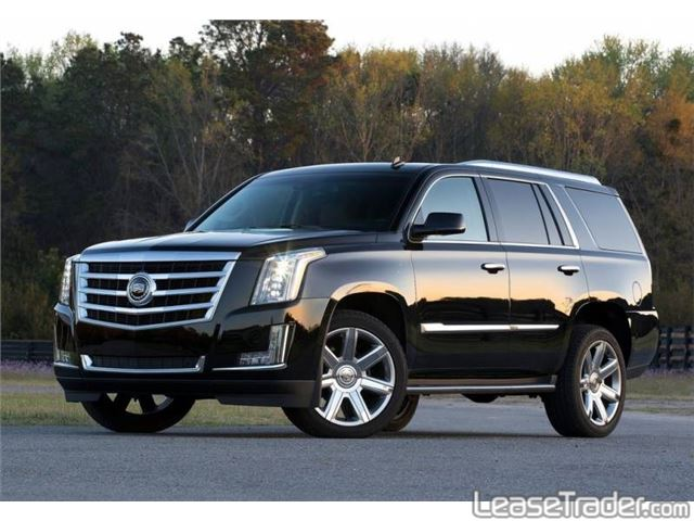 2017 cadillac escalade suv lease staten island new york per month lease no down. Black Bedroom Furniture Sets. Home Design Ideas