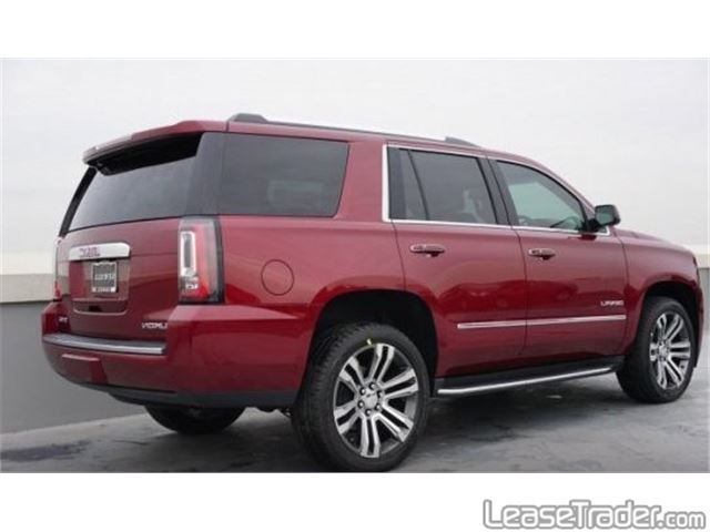 2017 gmc yukon denali lease acton massachusetts per month lease no down payment. Black Bedroom Furniture Sets. Home Design Ideas