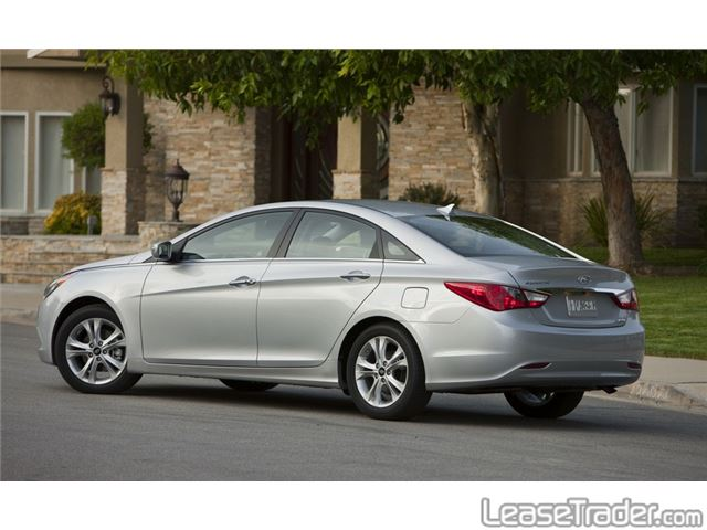 2017 hyundai sonata se sedan lease beverly hills california per month lease 2017. Black Bedroom Furniture Sets. Home Design Ideas