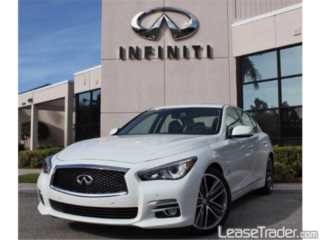 2017 infiniti q50 premium lease westlake village california per month lease. Black Bedroom Furniture Sets. Home Design Ideas