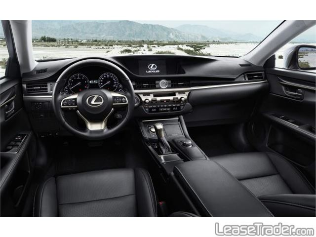 2017 lexus es 350 lease staten island new york per month lease no down payment. Black Bedroom Furniture Sets. Home Design Ideas