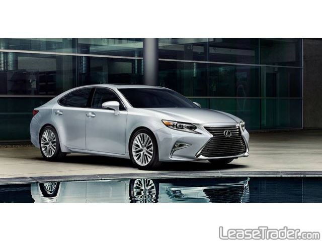2017 lexus es 350 lease staten island new york per month lease 2017 lexus es350. Black Bedroom Furniture Sets. Home Design Ideas