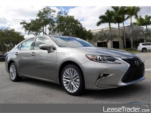 2017 lexus es 350 lease westlake village california per month lease no down. Black Bedroom Furniture Sets. Home Design Ideas