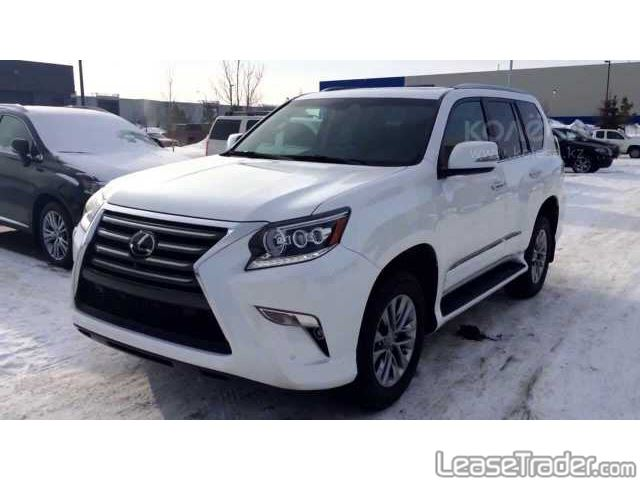 2017 lexus gx 460 suv lease staten island new york per month lease no down. Black Bedroom Furniture Sets. Home Design Ideas