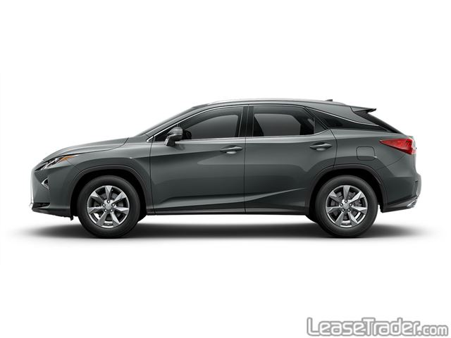 2017 lexus rx 350 lease staten island new york per month lease no down payment. Black Bedroom Furniture Sets. Home Design Ideas