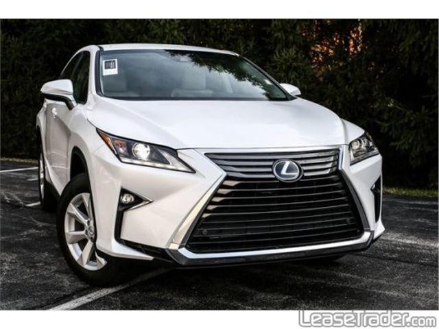dealer deals new vehicledetails for lease chicago photo sale in lx vehicle lexus il