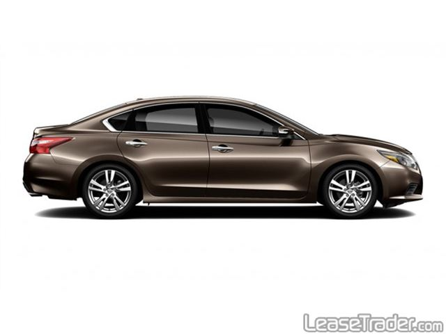 2017 nissan altima 2 5 s lease staten island new york per month lease no down. Black Bedroom Furniture Sets. Home Design Ideas