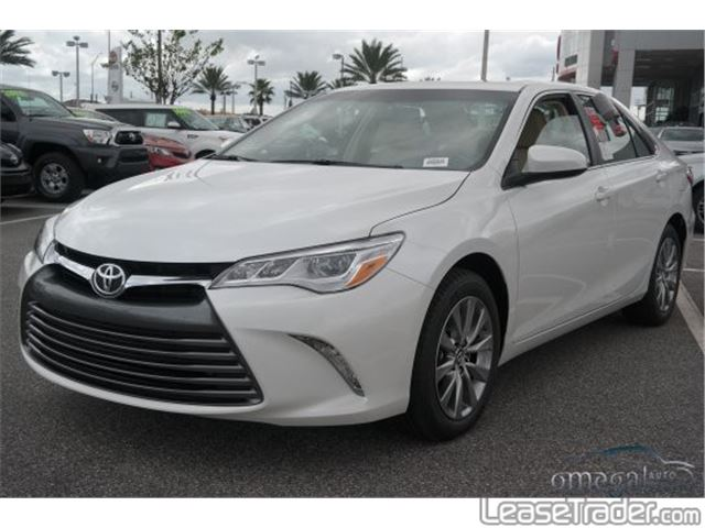 toyota camry 2017 lease specials toyota camry se 2017 rev. Black Bedroom Furniture Sets. Home Design Ideas