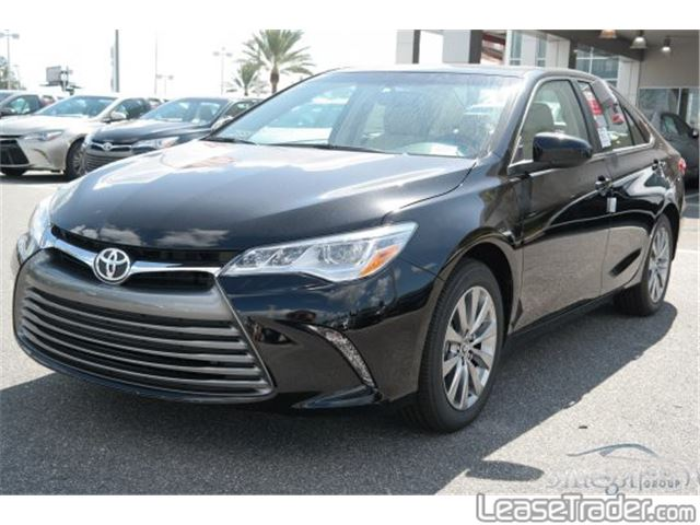 2017 toyota camry se. Black Bedroom Furniture Sets. Home Design Ideas