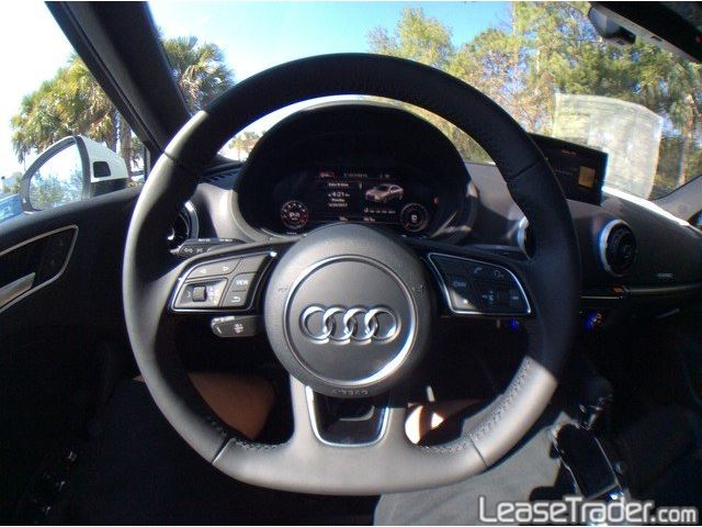 2018 audi 2 0 tfsi engine. fine engine 2018 audi a3 premium 20 tfsi dashboard and audi 2 0 tfsi engine