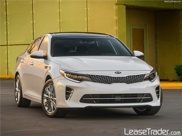 mobile for kia off a is purchase optima this and not sale you details can transfer with tustin ca month loan proposal in lease vehicle months