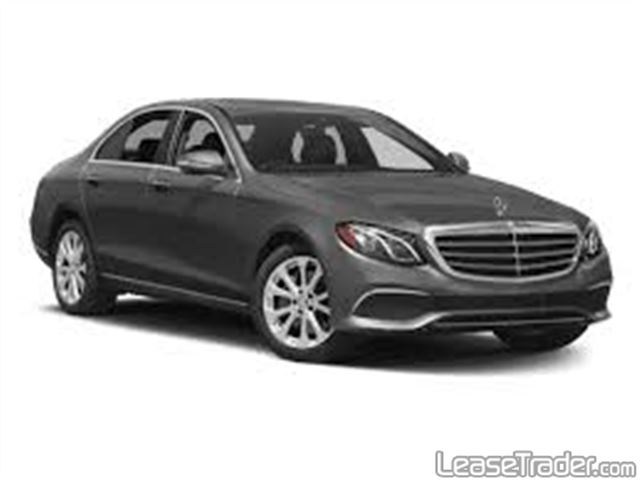 2018 Mercedes-Benz S450 4MATIC Sedan
