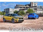 2018 BMW X Series X2 xDrive28i