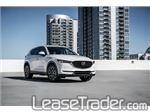 2019 Mazda Lease