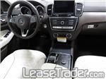 2019 Mercedes-Benz GLS450 SUV