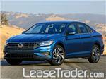 2019 Volkswagen Lease
