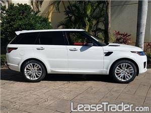 Range Rover Sport Lease >> Range Rover Sport Lease Wallpapers Lock Screen
