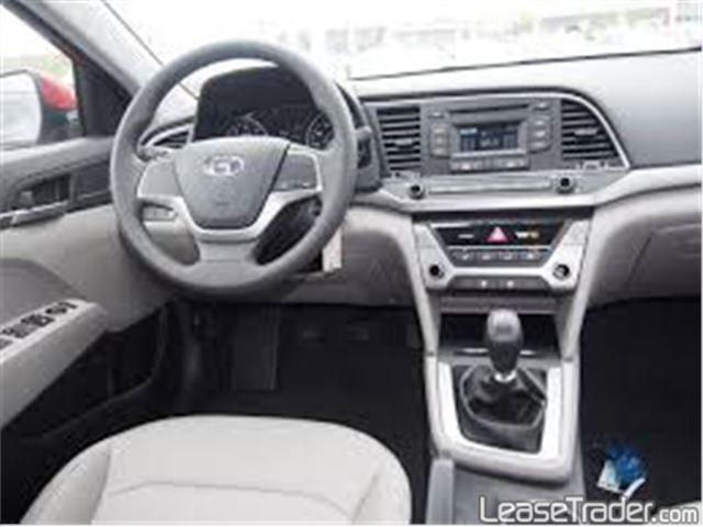 Hyundai Elantra 2013 Interior Brokeasshome Com